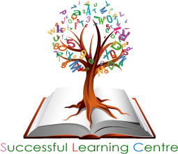 Successful Learning Centre